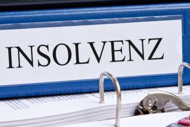 Ein neues Gesetz verkürzt die Schuldenzeit in einem Insolvenzverfahren.