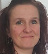 Susann Diesch - Unternehmerin