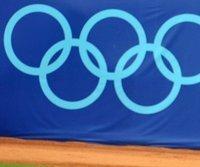 Harbin macht sich Hoffnungen auf die Winterspiele 2018