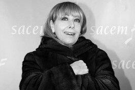 Französische Sängerin Rose Laurens ist tot