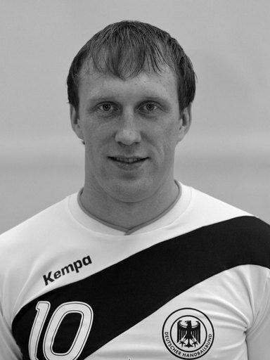 Oleg Velyky verstarb im Alter von 32 Jahren