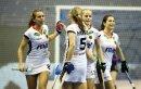 Deutsche Hockey-Frauen starten mit 3:0-Sieg in Testserie