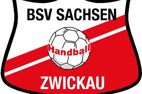 BSV Sachsen Zwickau verliert beim Tabellenführer