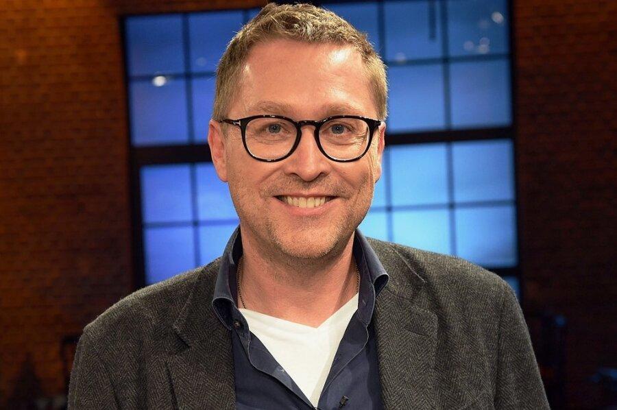 Jan Weiler - Schriftsteller