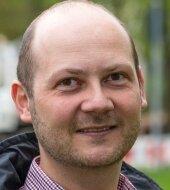 Thomas Hetzel - Bürgermeister