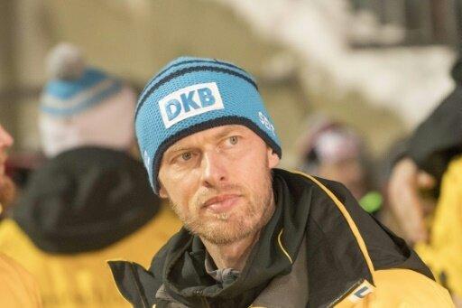 Spies nominierte den Weltcup-Kader