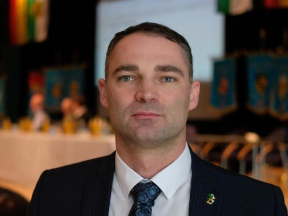 Sebastian Wippel (AfD).