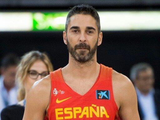 Navarro beendet Karriere nach 35 Titeln mit Barca