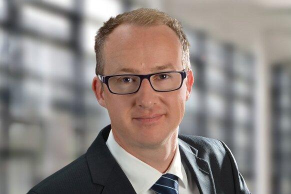 Christian Wagner - Geschäftsführer