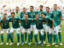 Die DFB-Elf spielt gegen Weltmeister Frankreich