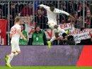 Düsseldorf will den Aufwärtstrend fortsetzen