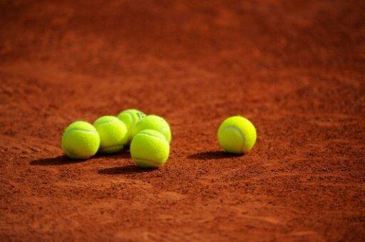 Daniel Masur steht erstmals im Hauptfeld der German Open
