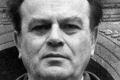 Erich Loest - Schriftstellerund Ehrenbürger