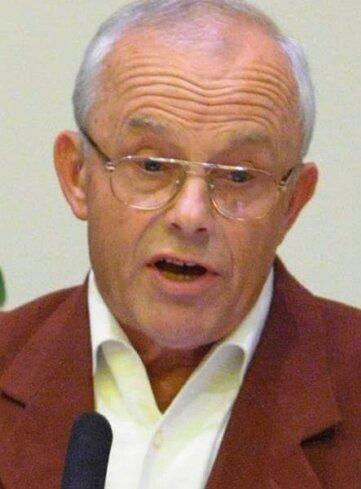 Gerd Stemmler.