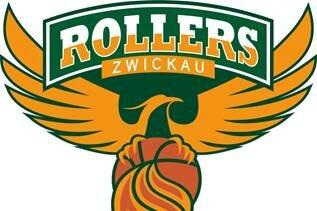 Fehlstart für BSC Rollers Zwickau