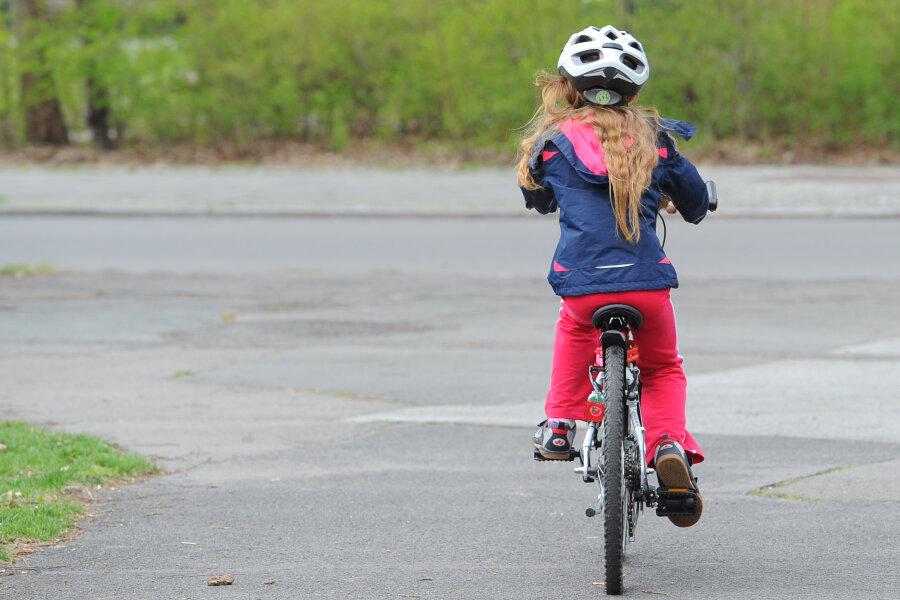 Wie begeistere ich Kinder für Bewegung?