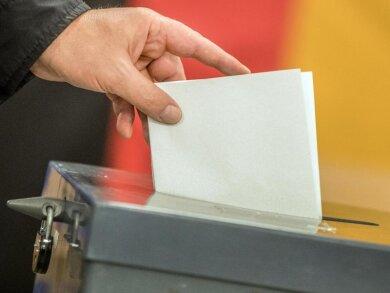 Auch das Thema E-Sport könnte bei der Bundestagswahl zur Wahlentscheidung beitragen.