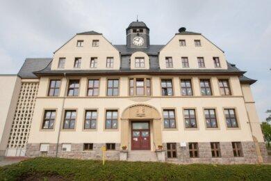 Für die Grundschule im Tauraer Ortsteil Köthensdorf sind für 2021 Investitionen geplant. Außerdem sind Bauarbeiten im Krippenbereich der dortigen Kita vorgesehen.