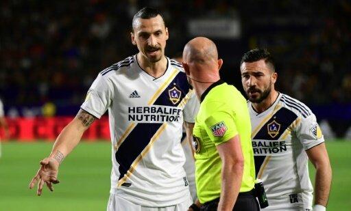 L.A. Galaxy und Ibrahimovic bekommen einen neuen Trainer
