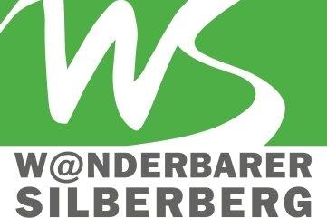 Das Logo für den neuen Rundwanderweg.
