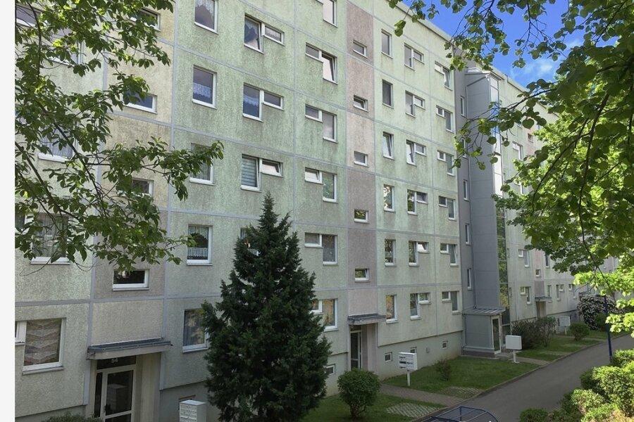 Mädel Werdau