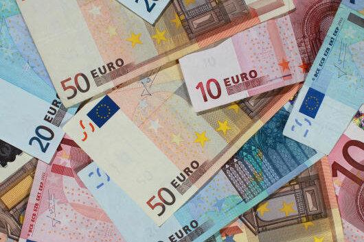 Olbernhau: Knapp eine halbe Million Euro für Gerätehaus