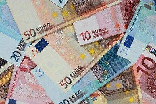 Coronahilfe: 127 Millionen Euro für 270 Betriebe