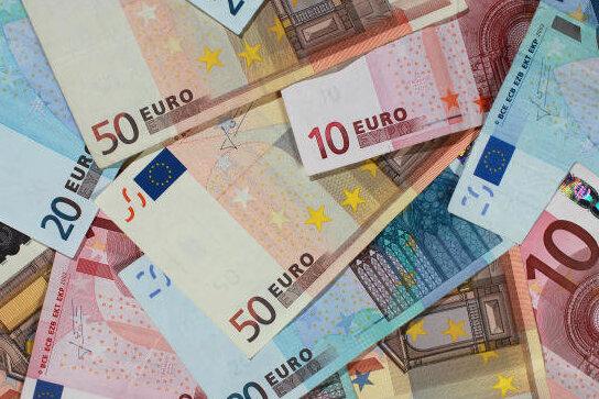 Region erhält 600.000 Euro aus dem Mauerfonds