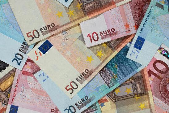 29 Millionen Euro fließen in den Landkreis