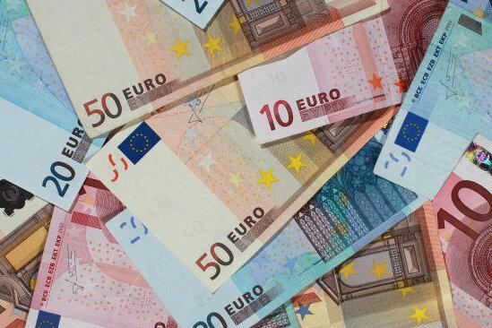 Zwei Millionen Euro Nachschlag: Steuersenkung für Weißenborn
