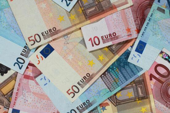 Mittweidaer Ortsteile erhalten Budgets
