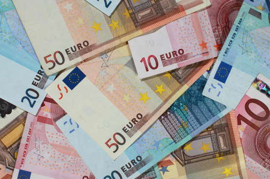 Kreis pumpt bis 2022 knapp 55 Millionen Euro in Infrastruktur