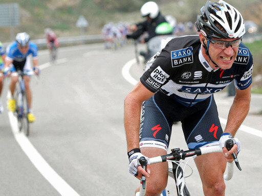 Das neue Team von Oldie Jens Voigt wird Anfang Januar vorgestellt