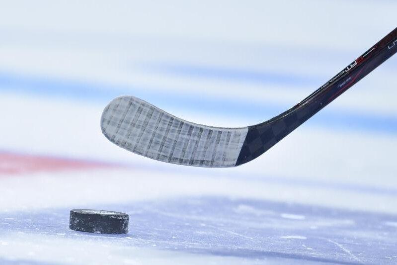 Eispiraten verlieren erstes Spiel in dieser Saison