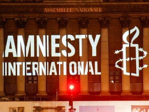 Amnesty International erhebt Vorwürfe gegen Katar