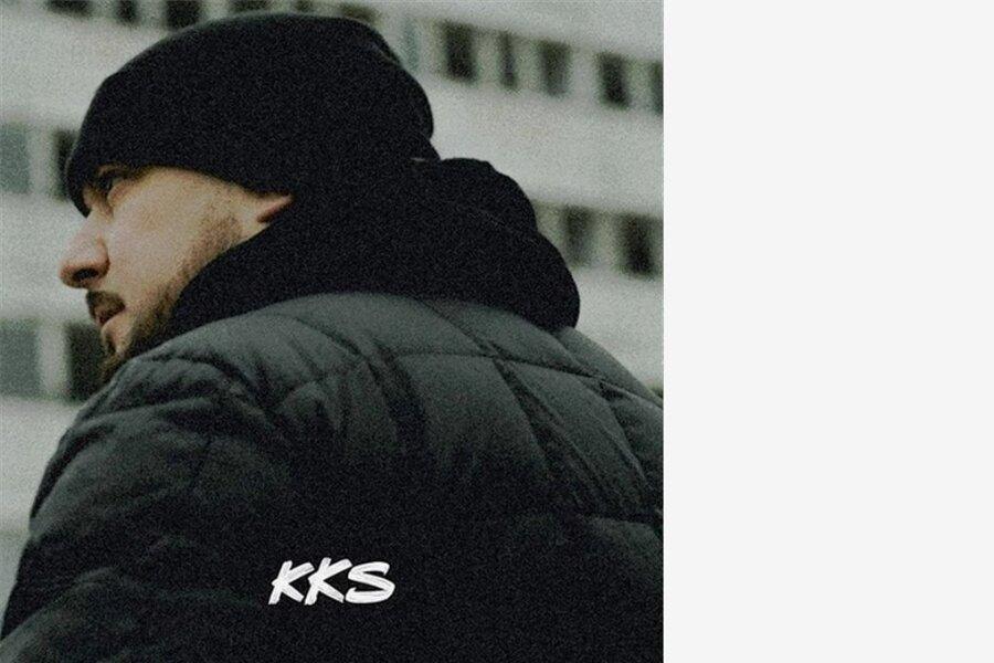 """Kool Savas: """"KKS"""" (King Kool Savas)"""