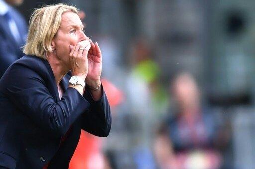 Die Schweiz musste sich der Niederlande geschlagen geben