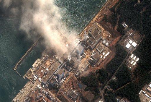 Mit den immer neuen Hiobsbotschaften aus dem japanischen Atomkraftwerk Fukushima wächst auch im fernen Osten Russlands die Nervosität.