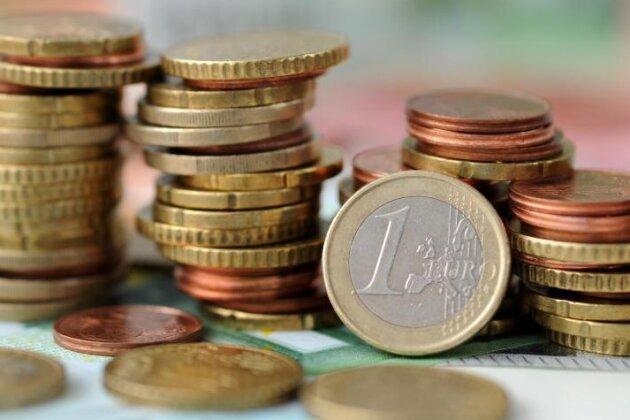 Diakonie und Evangelische Kirche starten mit Spendensammlung