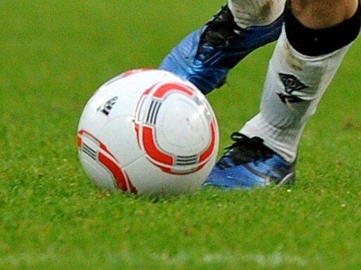 Düdelingen landete einen Coup gegen Legia Warschau