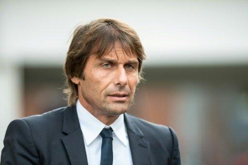 Entlassung fix: Conte muss bei Chelsea gehen