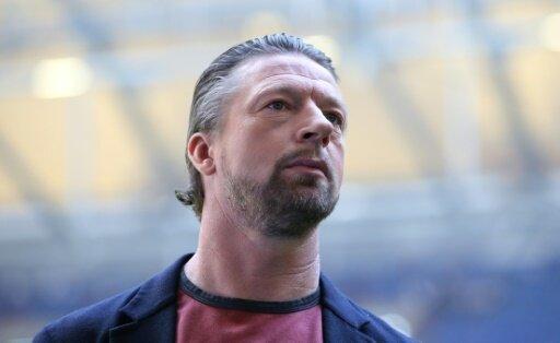 Steffen Freund kritisiert Schalkes Transferpolitik