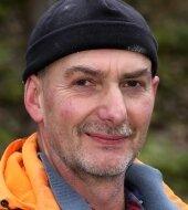 Andreas Anger - Bauhofleiter