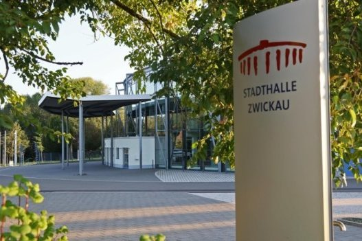 Die aktuellen Entwicklungen rund um das Coronavirus im Landkreis Zwickau im Überblick.