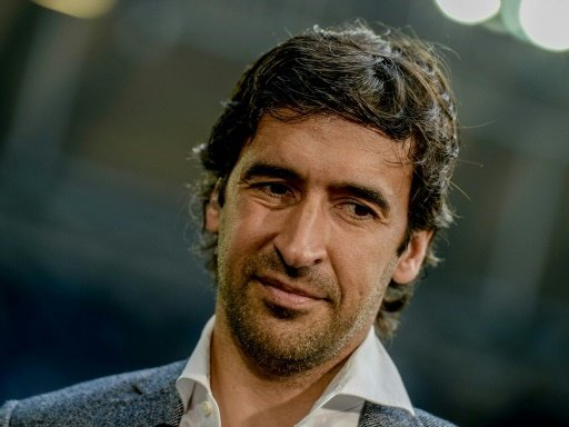 Raul wird Jugendtrainer bei Real Madrid