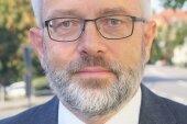 Stefan Feustel - Bürgermeister