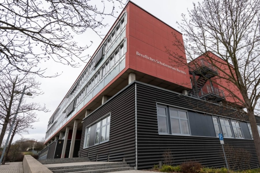 Berufsschulen: Kultus will Ablehnung aus Mittelsachsen zum Schulnetzplan nicht akzeptieren