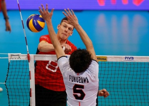 Deutschland verliert knapp gegen Japan