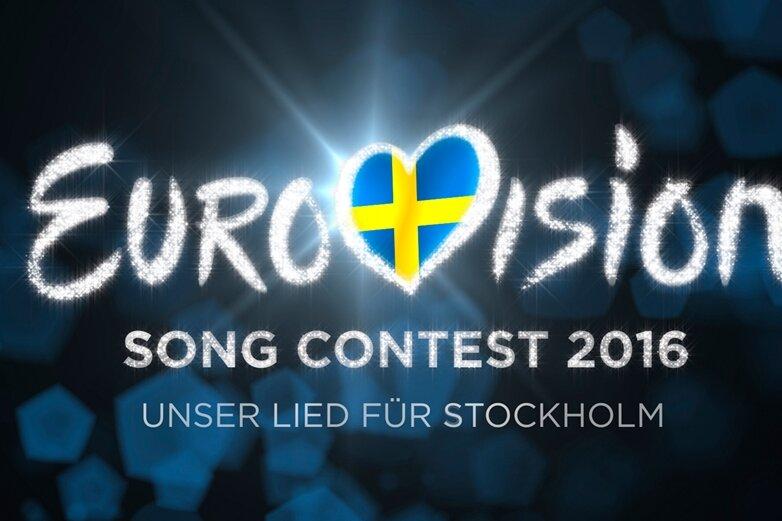 ESC-Vorentscheid: Singen für Europa - Die deutschen Kandidaten im Überblick