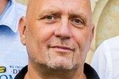 Mirko Hohenhausen - Partei Die Linke